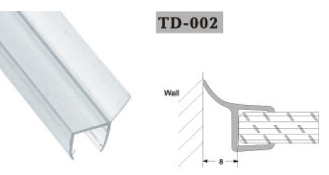 us-hr-003, TD-002, Pachproducts
