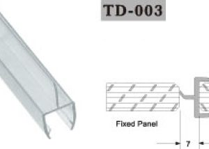 TD-005, Pachproducts, US-HR-010, US-HR-011
