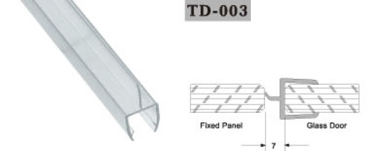 us-hr-005, us-hr-004, TD-003, Pachproducts
