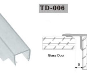 TD-006, US-HR-006, US-HR-007, Pachproducts