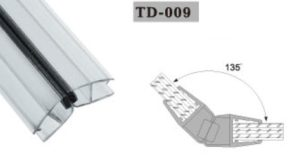 TD-009, US-HR-12, HR-US-13, Pachproducts